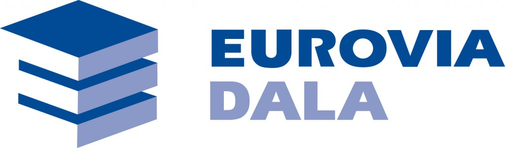 EUROVIA DALA